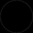 Integração <br>Multiplataformas